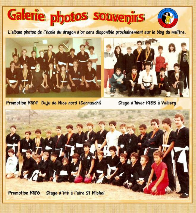 11-album-photos-1.png