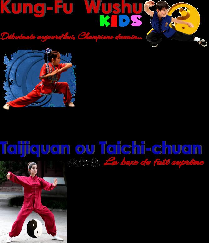 Activites enfants et taichi academie des 7 vertus site 2019