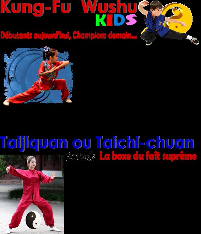 Activites kf enfants