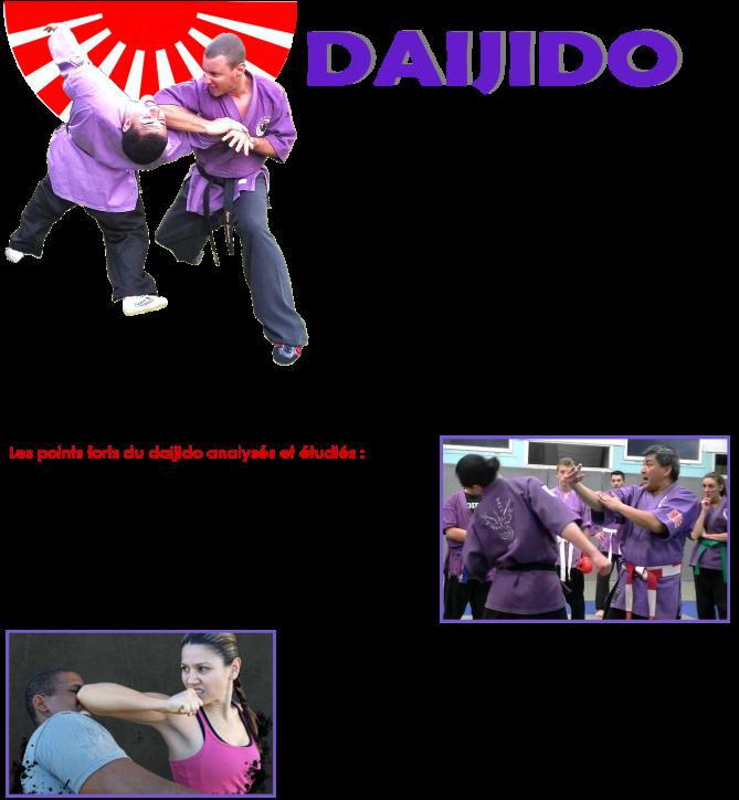 Daijido 1