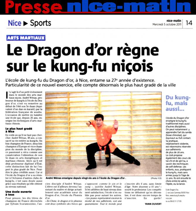 Presse 1 site 2019