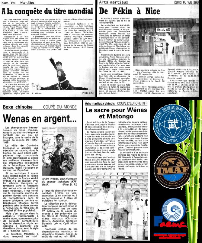 Presse 3 site 2020